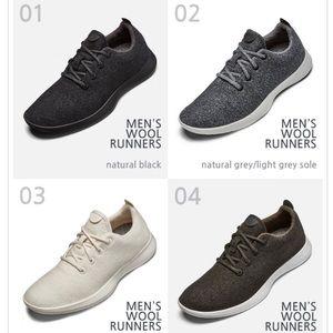 allbirds Shoes - Allbirds available. Checkout my listings!